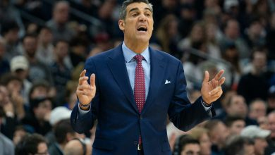 Photo of Villanova Coach Jay Wright Weighs in on 2016 vs. 2018 Debate