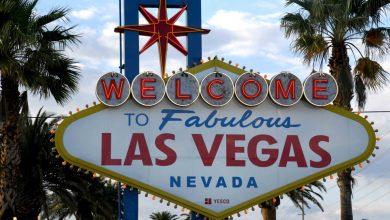 Photo of Wynn Resorts shuts casino doors due to coronavirus