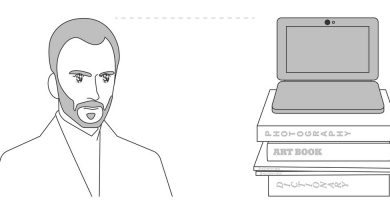 Photo of How to Look Good on Camera, According to Tom Ford