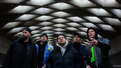 Photo of Excuse My French: Franglais Rappers Raise Hackles in Quebec