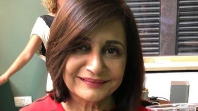 Photo of Gita Ramjee, a Leading AIDS Researcher, Dies at 63