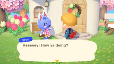 Photo of Why Animal Crossing Is the Game for the Coronavirus Moment