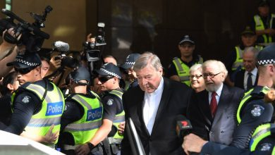 Photo of Cardinal Pell's Acquittal Was as Opaque as His Sexual Abuse Trial