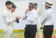 Photo of Australia 'out of control' before ball-tampering scandal – Ian Gould
