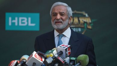 Photo of PCB braces for 'cost impact', promises to look after players, other staff