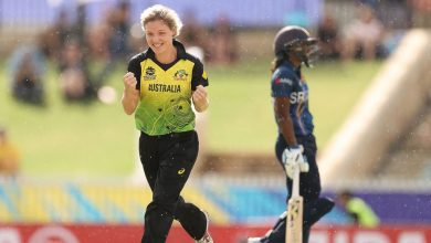 Photo of Australia Women prepared for uncertain 50-over World Cup build-up