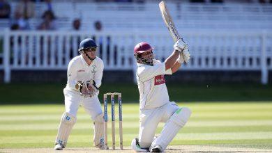 Photo of Fees waived as recreational cricket feels coronavirus strain