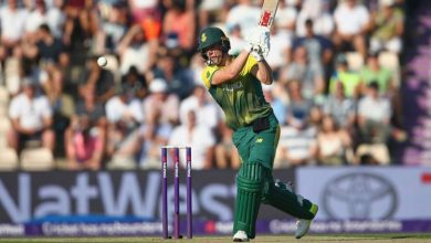 Photo of AB de Villiers unsure about T20 World Cup return with schedule uncertainty
