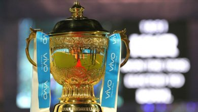 Photo of BCCI set to call off IPL indefinitely with India in lockdown