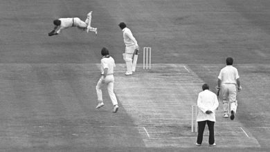 Photo of Former Australia allrounder Graeme Watson dies at 75