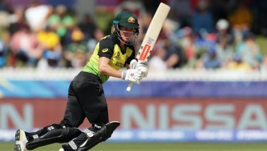 Photo of Domestic-only WBBL could showcase Australia's depth – Mooney