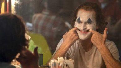Photo of When 'Joker' Joaquin Phoenix was almost cast as Batman