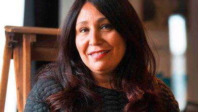 Photo of Saudi filmmaker Haifaa Al Mansour to direct 'The Selection'