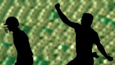 Photo of States ask Cricket Australia to open financial books | Cricket