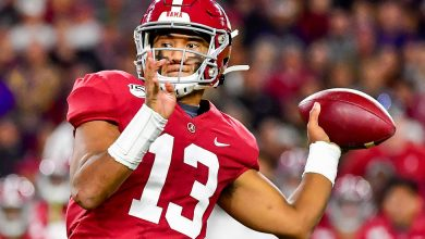 Photo of Who Is Tua Tagovailoa? A Great Mystery of the NFL Draft