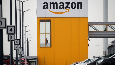 Photo of Amazon Loses Appeal of French Order to Stop Selling Nonessential Items