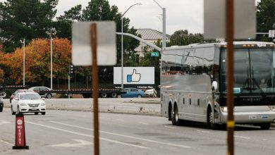 Photo of Facebook Restructures Its Security Teams
