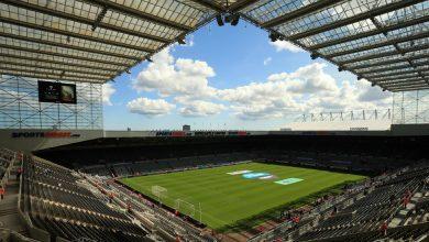 Photo of As Premier League Weighs Saudi Bid for Newcastle, It Criticized Kingdom