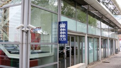Photo of Little appetite for upheaval as ECB begin review into Ian Watmore appointment