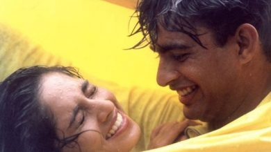 Photo of 20 years of 'Alaipayuthey': Why this Madhavan film continues to win hearts