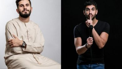 Photo of Coronavirus: Free at home entertainment shows featuring homegrown UAE talent in comedy and music kicks off