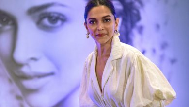 Photo of Who is Deepika Padukone? What to know about her life, new drug investigation
