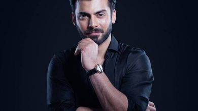 Photo of COVID-19: Fawad Khan steps up to help unemployed in Pakistan