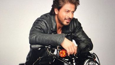Photo of Shah Rukh Khan treats Twitter fans with #AskSRK session
