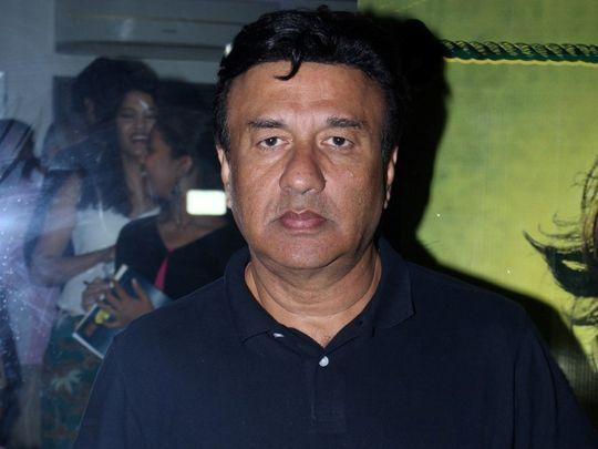 TAB 200408 Anu Malik-1586328973280