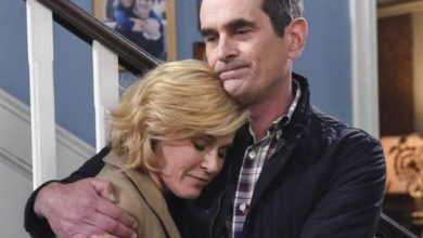 Photo of 'Modern Family' bids farewell after 11 seasons