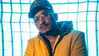 Photo of COVID-19: Rapper Divine creates tribute track
