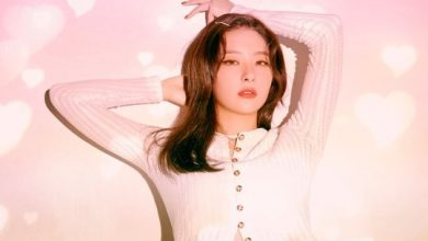 Photo of K-Pop Corner: Red Velvet's Irene, Seulgi to release music