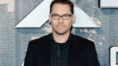 Photo of Olivia Munn calls out Bryan Singer's absence from 'X-Men Apocalypse'