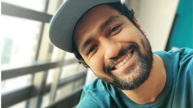 Photo of Here's how you can get gaming with Vicky Kaushal