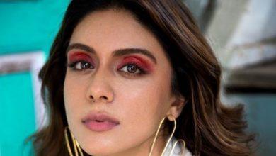Photo of Coronavirus strikes Bollywood producer's second daughter