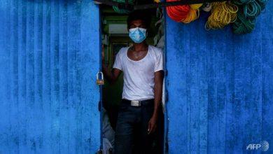 Photo of Online mystics cash in during Myanmar virus lockdown