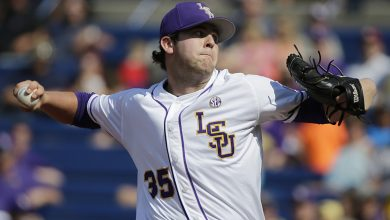 Photo of College Baseball's 5th Year of Eligibility Will Create Exciting Play in 2021
