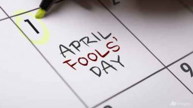 Photo of Countries threaten jail for April Fools' Day jokes about COVID-19