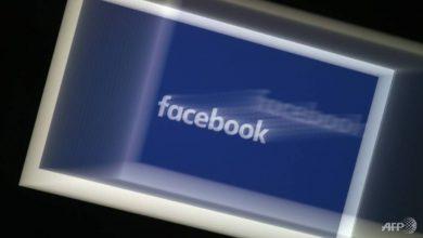 Photo of Vietnam jails man for Facebook posts 'defaming' the regime