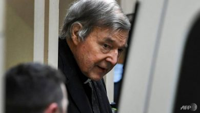 Photo of Disgraced Cardinal Pell to receive final verdict