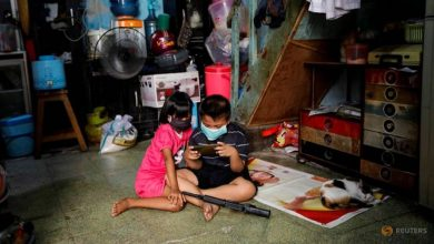 Photo of COVID-19: Red tape prevents laid-off, poor Indonesians from getting promised aid