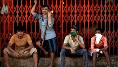 Photo of India's coronavirus lockdown hits poor, tests Modi's support