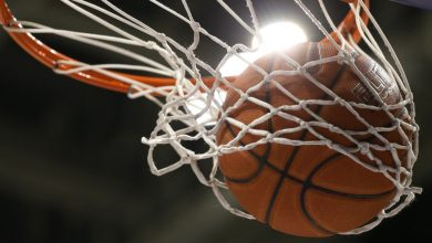 Photo of Chinese Basketball Association delays return until July