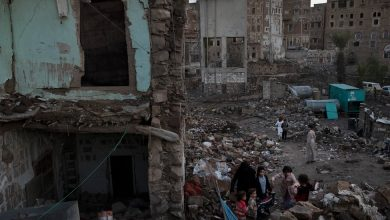 Photo of Yemen Cease-Fire Is, at Best, First Step on Long Road to Peace