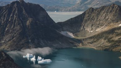 Photo of U.S. Aid for Greenland Prompts Praise and Suspicion in Denmark