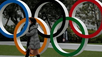 Photo of Summer Olympics in 2021? 'Exceedingly Difficult' Without a Coronavirus Vaccine