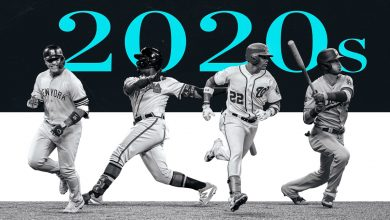 Photo of MLB in 2020s: Who would you build a team around?