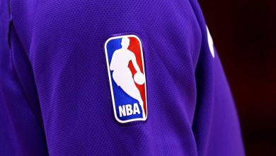 Photo of NBPA sends memo saying players, NBA want to finish season