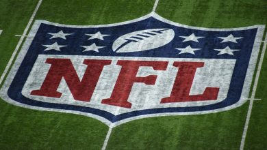 Photo of NFL plans on starting season on time, schedule released May 9