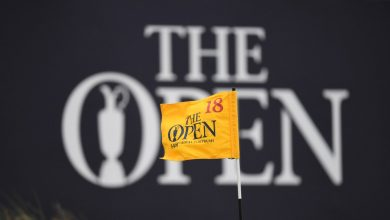 Photo of 2020 Open Championship to be canceled amid coronavirus concerns